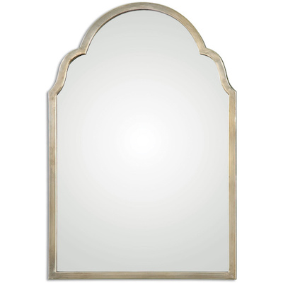 Mirror image home revival mirror look for less for Decorative mirrors for less