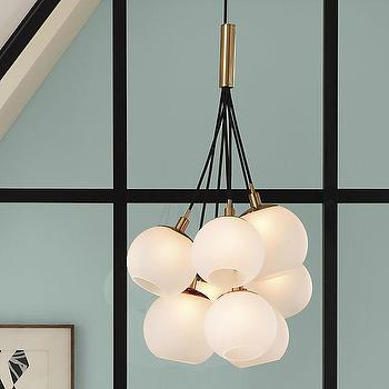 Large glass pendant light products bookmarks design inspiration white saic together pendant light aloadofball Images