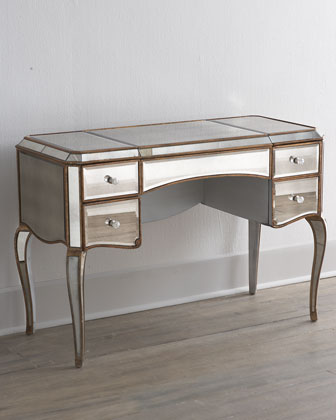 Desk Look 4 Less And Steals And Deals