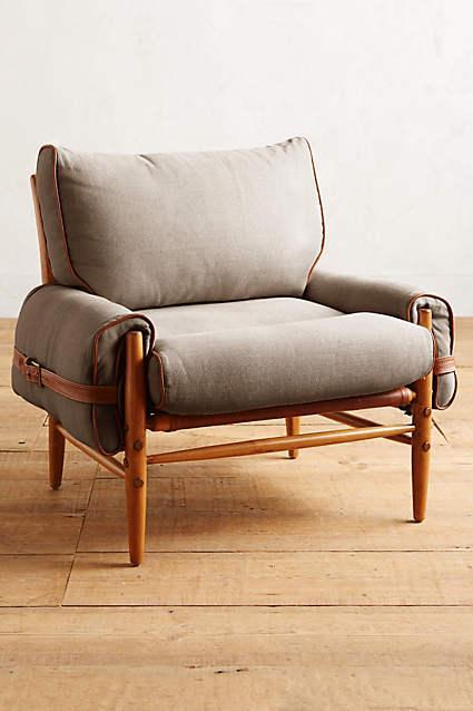 Fantastic Grey Belgian Linen Rhys Chair Ibusinesslaw Wood Chair Design Ideas Ibusinesslaworg