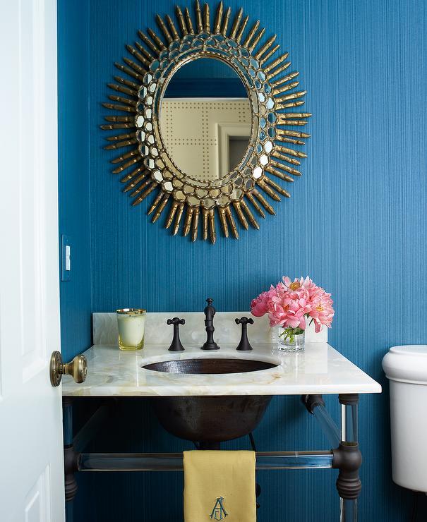 Oil Rubbed Bronze Faucet Design Decor Photos Pictures Ideas Inspiration Paint Colors And