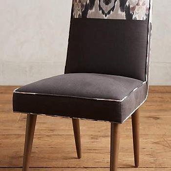 Garvey Dining Chairs West Elm