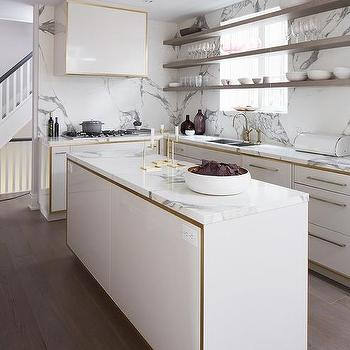 white and gold kitchen design design ideas rh decorpad com white and gold kitchen hood white and gold kitchen ideas