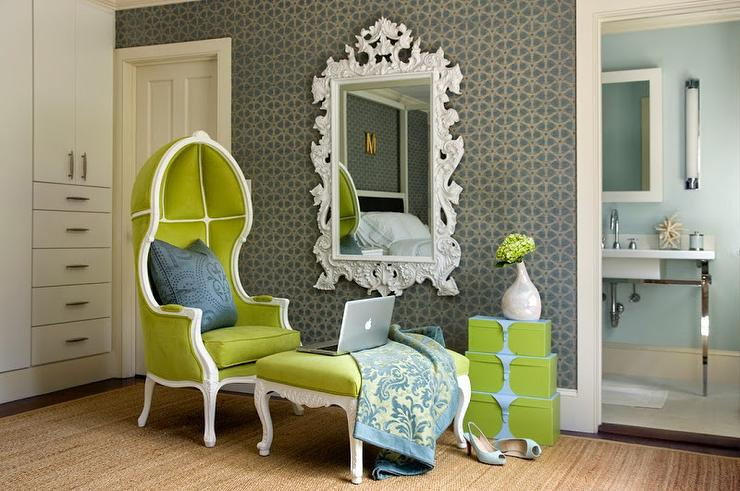 Lime Green Walls Design Decor Photos Pictures Ideas Inspiration Paint