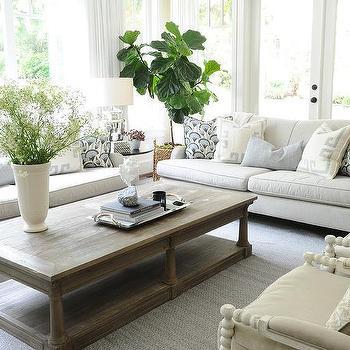 Restoration Hardware Sofa Design Ideas