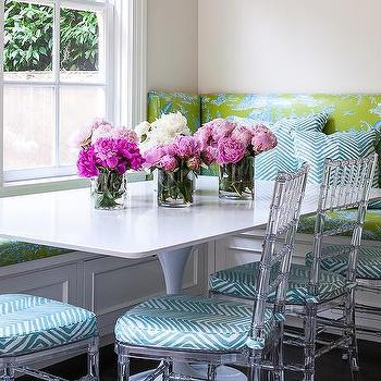 Chiavari Chairs Design Ideas