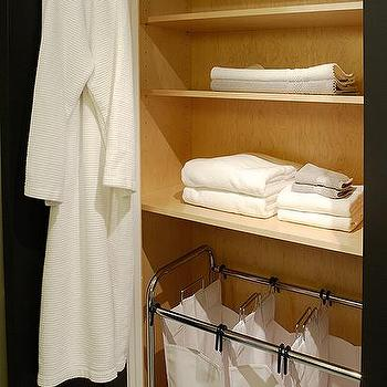 ideas bathroom organization amazing for closet
