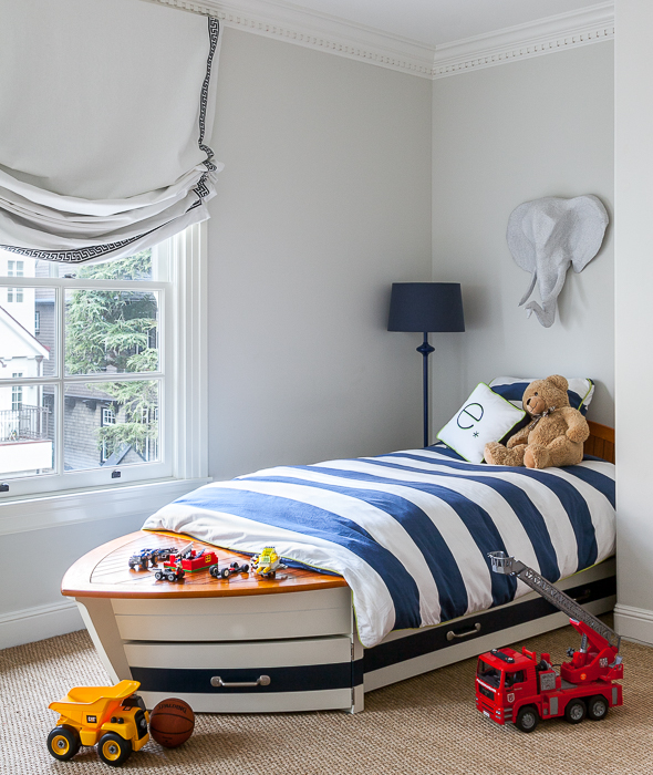 Are Pottery Barn Bunk Beds Worth The Price