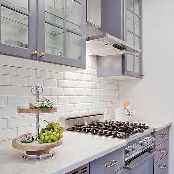 beveled marble kitchen tiles design ideas