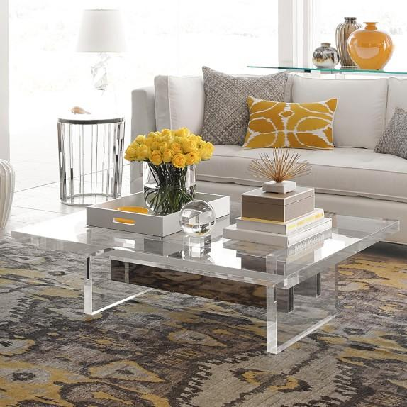 beige and yellow andijan ikat hand knotted rug
