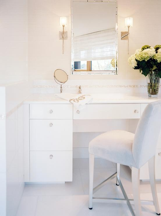 Interior Design Inspiration Photos By Jamie Herzlinger