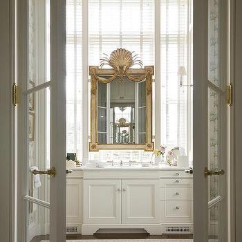 Superb Bathroom French Doors Design Ideas Download Free Architecture Designs Scobabritishbridgeorg