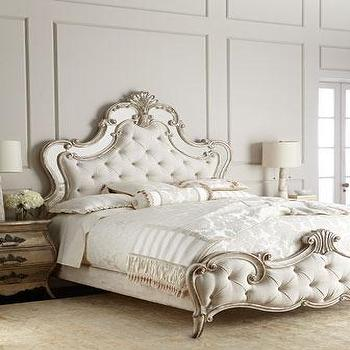 Beds Headboards Products Bookmarks Design Inspiration