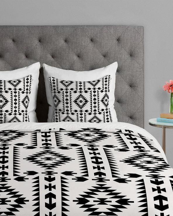 of white sets black advantages turk and bedding the trina duvet covers
