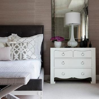 Bungalow 5 Nightstands Design Ideas