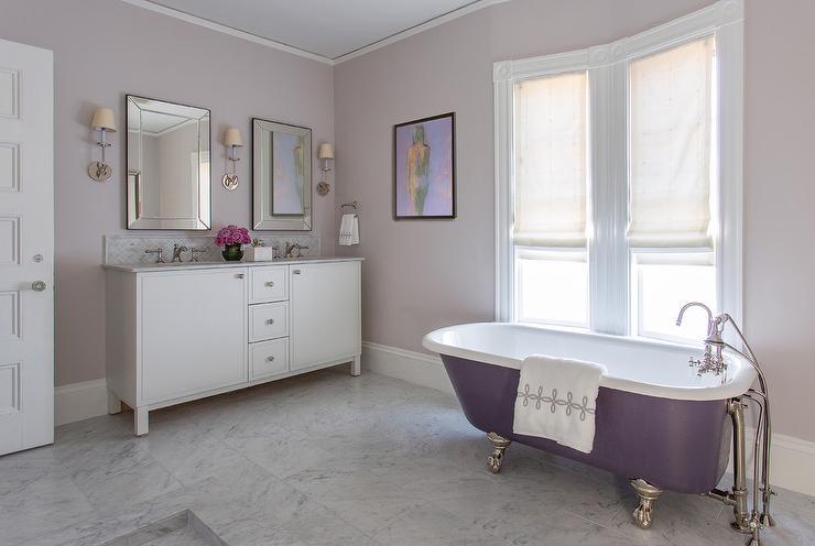 Costco Studio Bathe Kalize Double Vanity With Mirrors