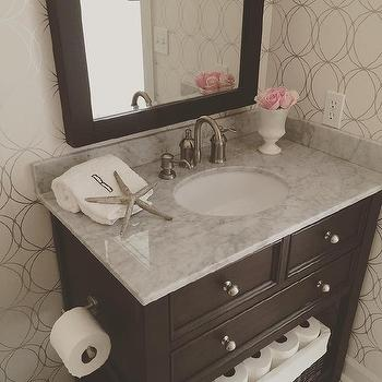 tile and bathroom master s edition pin parent vanities vanity reveal vanitys