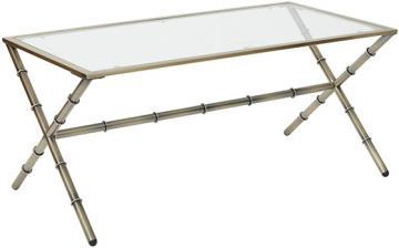 rectangle glass silver asian inspired coffee table asian inspired coffee table