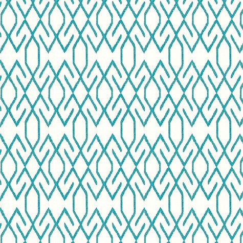 Geometric Pattern Fabric Products Bookmarks Design