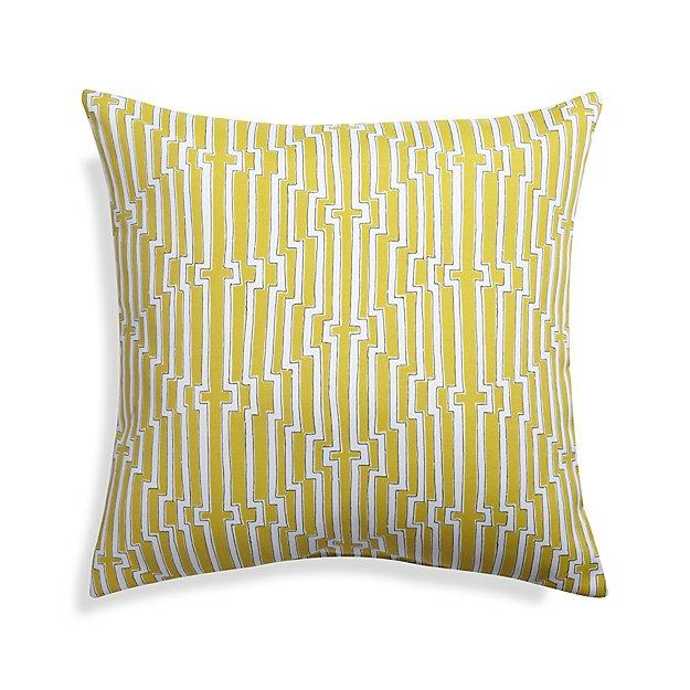 Pillows products bookmarks design inspiration and ideas page 28 - Whiten yellowed pillows ...