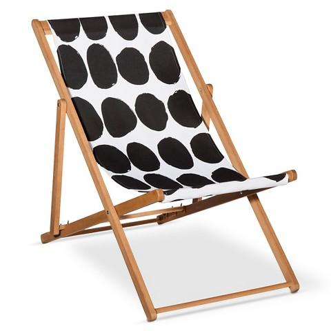 sc 1 st  Decorpad : bamboo folding chairs target - Cheerinfomania.Com