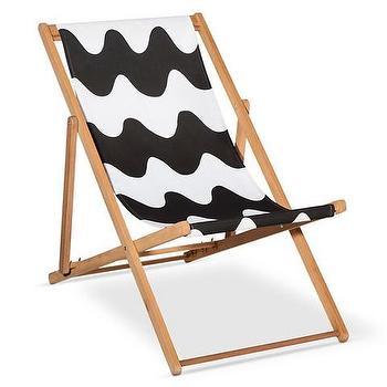 Marimekko For Target Lounge Mat Koppelo And Trak