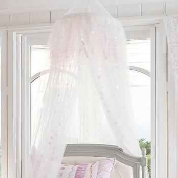 Pink Bedroom Retreat Design
