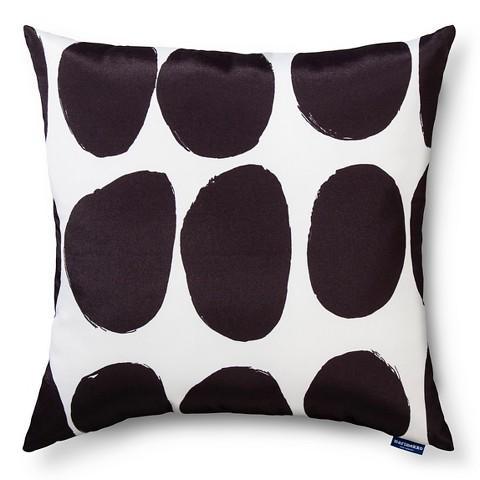 Marimekko For Target Indoor Outdoor Square Pillow Target