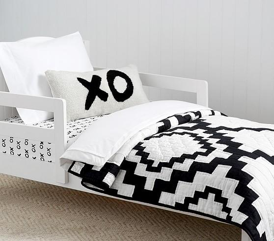 bed vcny set sets in white comforter from piece buy duvet cover black twin beyond and tessa bath bedding