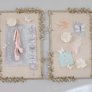 Hayden Simply White Utility Boards Pottery Barn Kids