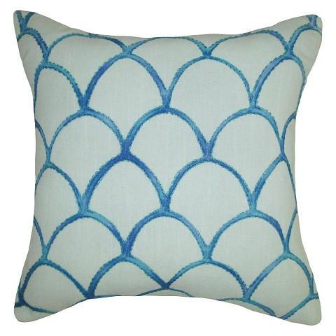 Dl Rhein Designer Needlepoint Pillows Chocolate Gold Gray