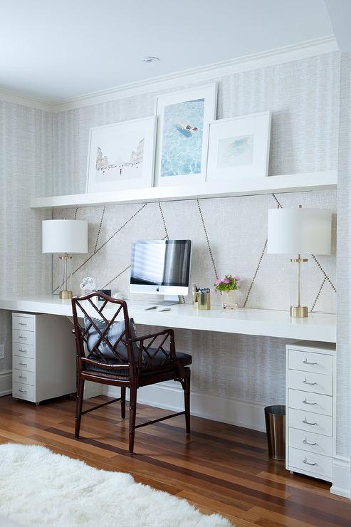 Update Your Home Office