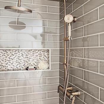 astonishing exposed pipe shower faucet pictures