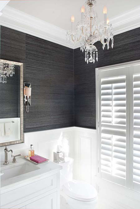 bathroom chandelier design ideas, Home decor