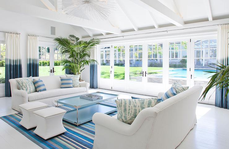 Astounding Blue Living Room Design Ideas Largest Home Design Picture Inspirations Pitcheantrous