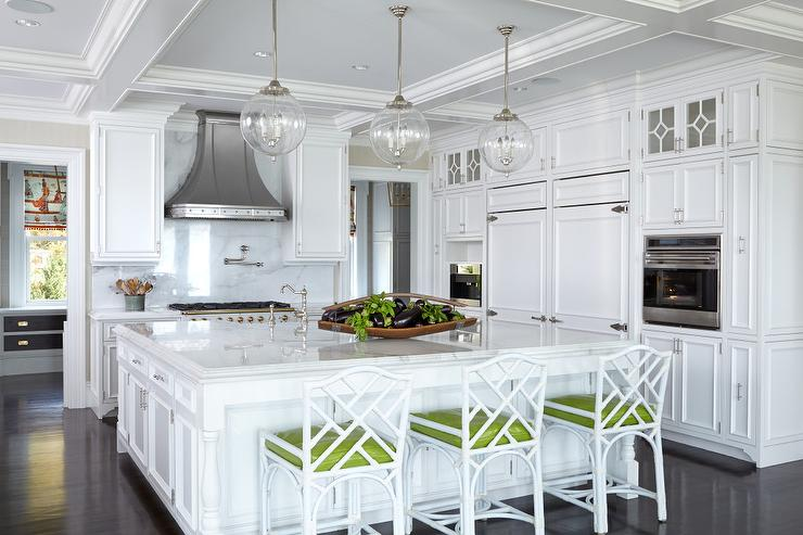 raise kitchen cabinets to ceiling white kitchen island with legs as dining table lined with 25051