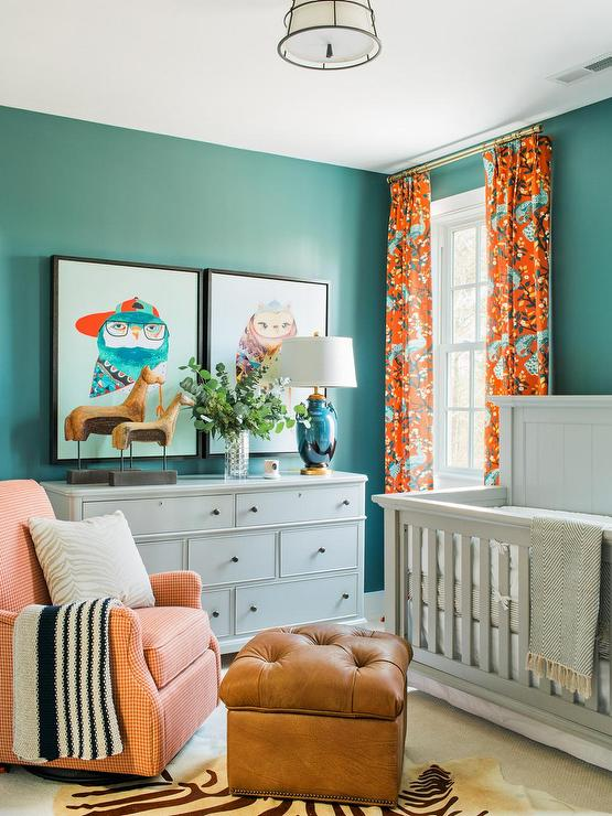 Paint Gallery Sherwin Williams Blues Paint Colors And Brands Design Decor Photos