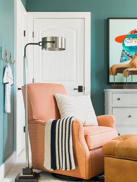 Interior Design Inspiration Photos By Tiffany Brooks