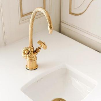 sink faucets en heads faucet canada bathroom depot in categories home brushed shower white bath and the nickel