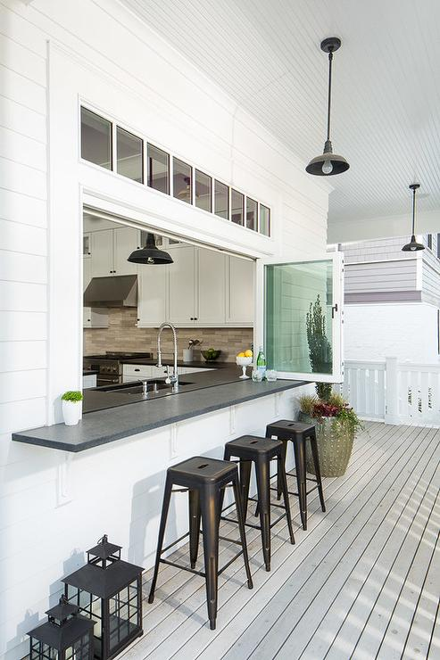Kitchen Pass Through Design Ideas. Black And Gold Curtains. Shower Door Handles. Photos Of Kitchens. Radiant Plumbing. Black And White Dresser. Patio Landscaping. Grey Bar Stools. Leather Club Chair