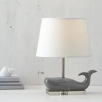 Threshold Ceramic Lamp Base Honeycomb I Target