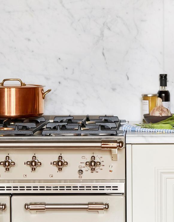 marble slab kitchen backsplash design ideas