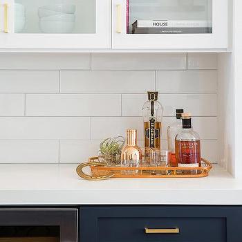 Kitchen Cabinets Tulsa kitchen ideas tulsa - waternomics