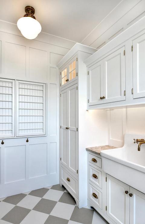 Kitchen Window Treatments Over Sink Ideas