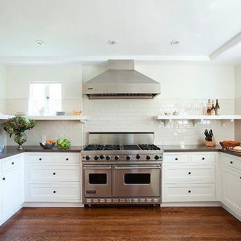 Kitchen Backsplash Tiles Go Up To Ceiling Design Ideas