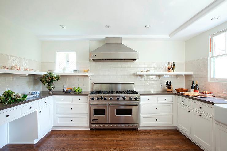 Kitchen Backsplash Tiles Do Not Go Up To Ceiling Design Ideas