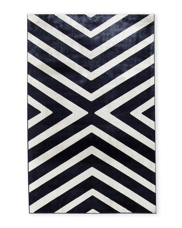 Lighthouse Stripe White Navy Blue Shop By Color