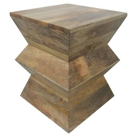 Urbanoutfitters Com Gt Metal Accordion Coffee Table