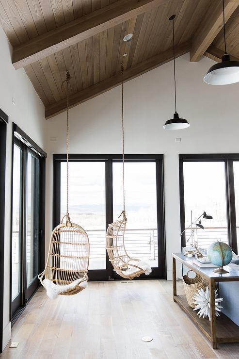 gray country decor, gray country bathrooms, gray deck ideas, gray living room ideas, gray country bedrooms, gray home ideas, on gray country kitchen lighting ideas