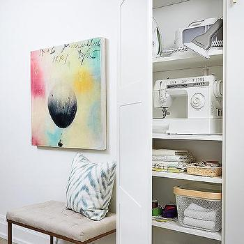 ikea laundry room cabinets design ideas Ikea Laundry Storage